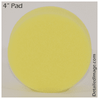 LC-Yellow-4-M.png