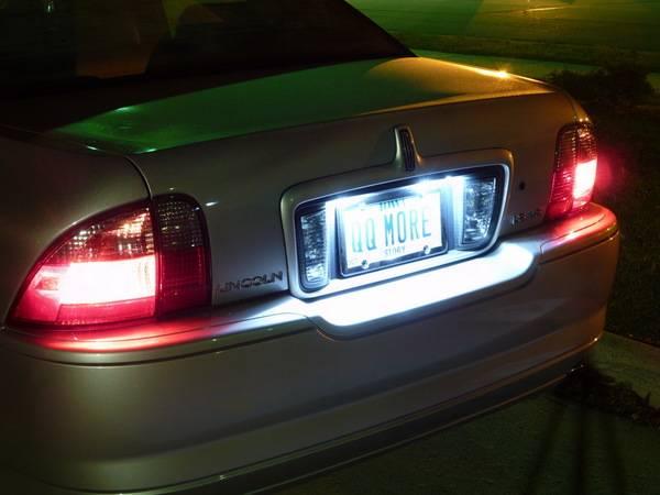 lights_005.jpg