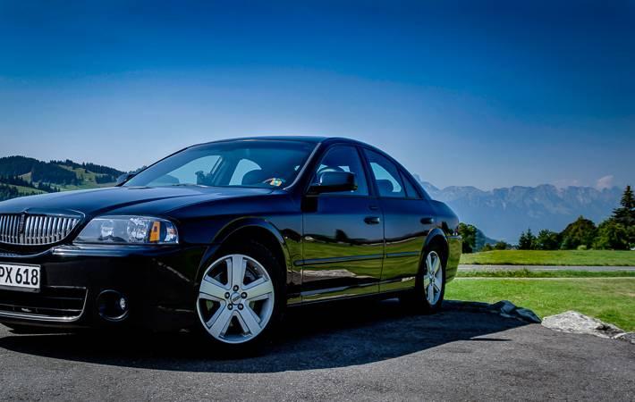 Lincoln LS - Alps 2012.jpg