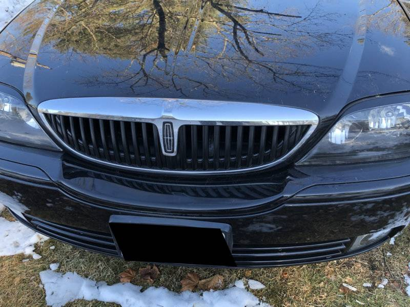 lincoln-ls-grille.jpg