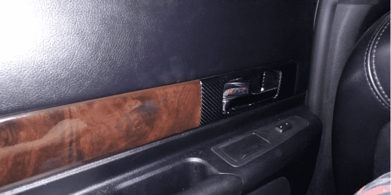 lincoln ls interior 5.png