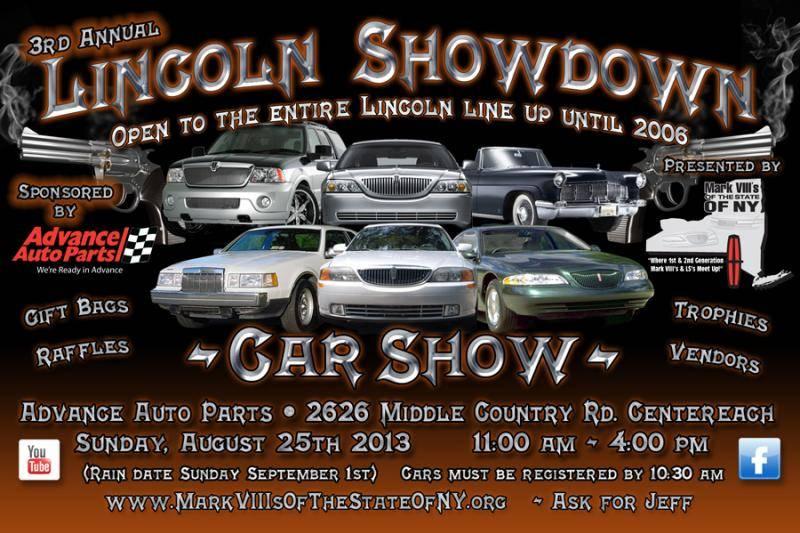 LincolnShootoutPostcard2013nonumber_zps4a9a5a80.jpg