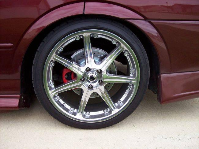 LS brake 2.jpg