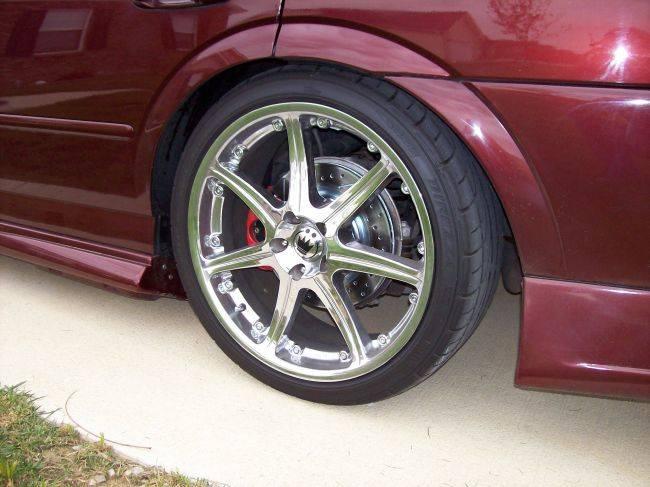 LS brake 4.jpg