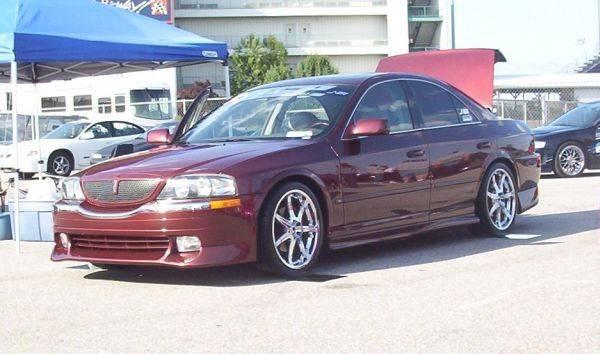 LS car show 31a.jpg