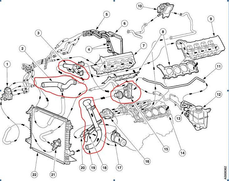 2l2vh 03 Lincoln Navigator Front Suspension additionally Sprinter Engine Diagram besides 2006 Lincoln Zephyr Fuse Diagram further 3sa0v 2000 Ford Expedition Crank Wont Start Crank Position together with 1hpor 04 Trailblazer Daytime Running Low Beams Not Working High. on lincoln navigator fuse box diagram