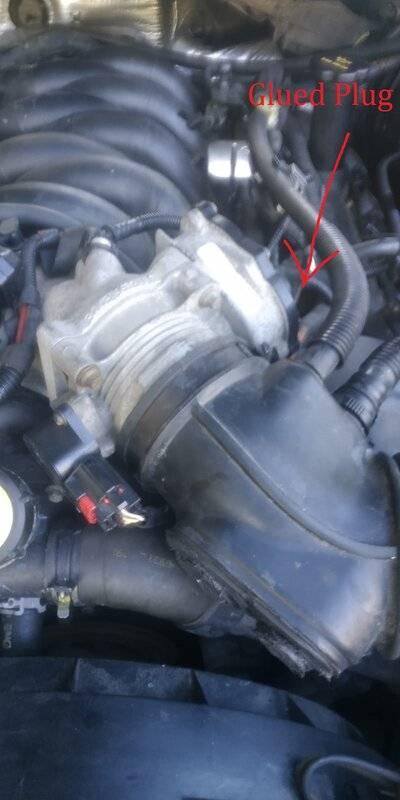 LS throttle body 4.jpeg