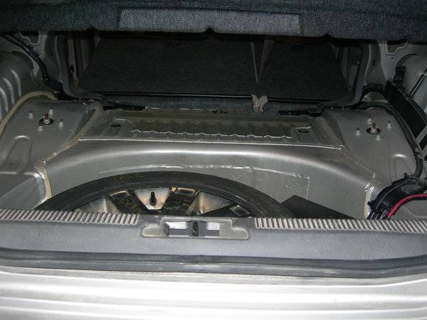 LS Trunk cleaan out.JPG