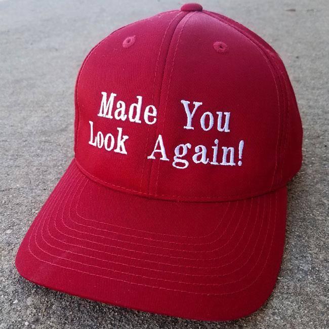 made-you-look-again-cap_1024x1024.jpg