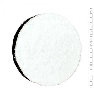Meguiars-DA-Microfiber-Finishing-Disc-Buffing-Pad-5_516_1_m_3177.jpg