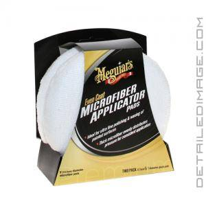 Meguiars-Even-Coat-Applicator-Pad-2-pack_1686_1_m_2396.jpg