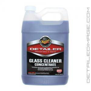 Meguiars-Glass-Cleaner-Concentrate-D120-128-oz_445_1_m_2425.jpg
