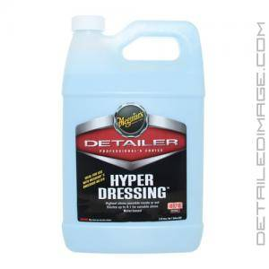 Meguiars-Hyper-Dressing-D170-128-oz_381_1_m_2754.jpg