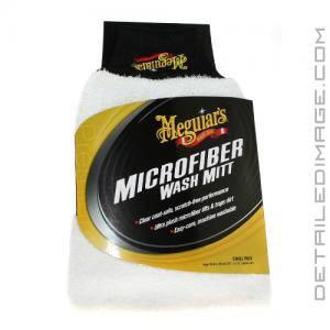 Meguiars-Microfiber-Wash-Mitt_1685_1_m_2787.jpg