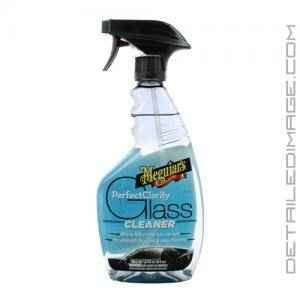 Meguiars-Perfect-Clarity-Glass-Cleaner-24-oz_846_1_m_2921.jpg