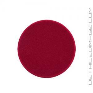 Meguiars-Soft-Buff-DA-Foam-Cutting-Disc-5_969_1_m_2121.jpg