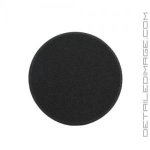 Meguiars-Soft-Buff-DA-Foam-Finishing-Disc-5_971_1_m_2937.jpg