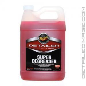 Meguiars-Super-Degreaser-D108-128oz_379_1_m_2823.jpg