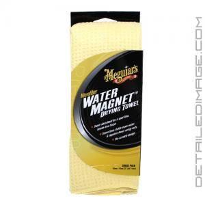 Meguiars-Water-Magnet-Drying-Towel-22-x-30_924_1_m_2868.jpg