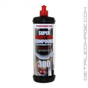 Menzerna-Super-Heavy-Cut-Compound-SHCC-300-32-oz_976_1_m_2445.jpg
