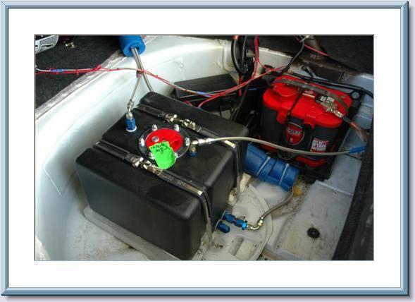 Methanol delivery system.jpg