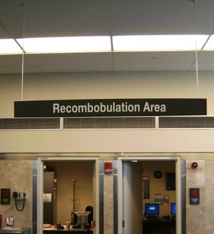 Millwaukee TSA sign.jpg