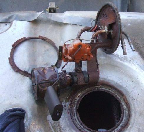 mk7 fuel.jpg