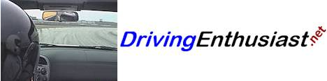 new-driving-enthusiast-logo-2.jpg