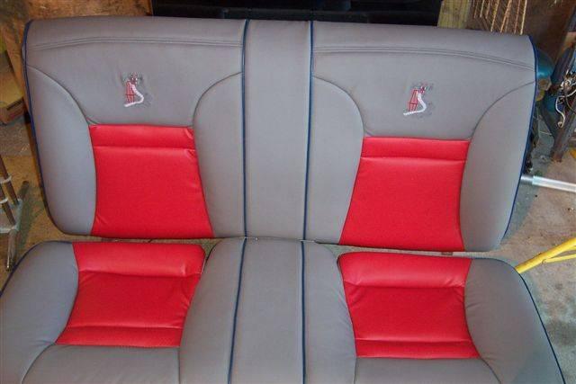 Nice Seats, Backseat.jpg
