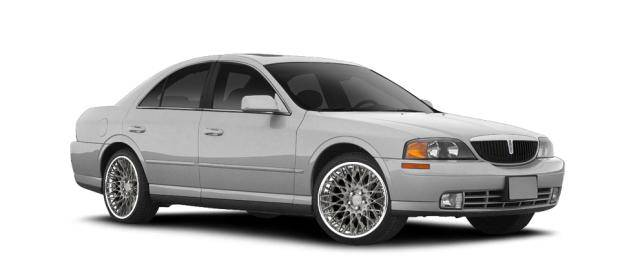 Niche-Silver-Frost-LINCOLN-LS-BASE-Sedan--2001-Niche-Forged-Citrine-Brushed-Gloss-DDT---Polished.jpg