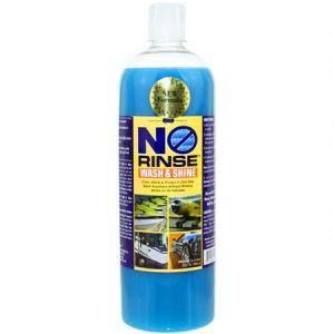 Optimum-No-Rinse-Wash-Shine-ONR-32-oz_444_1_nw_m_772.jpg