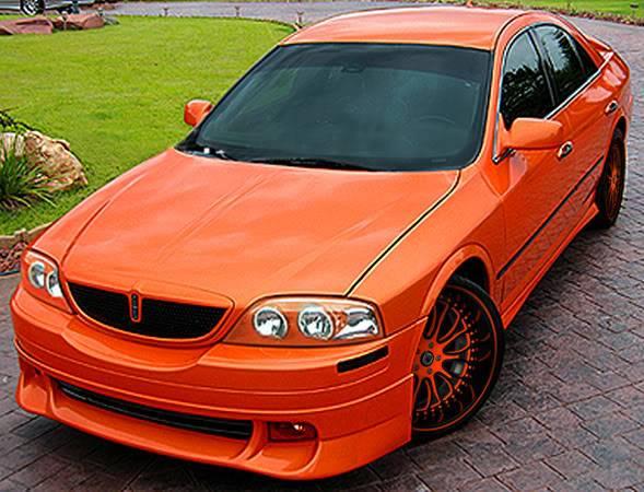 orangeLS.jpg