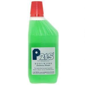 P21S-Bodywork-Conditioning-Shampoo-500-ml_81_1_nw_m_777.jpg