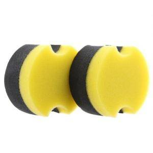 P21S-Deluxe-Wax-Applicator-2-Pack_571_1_nw_m_382.jpg