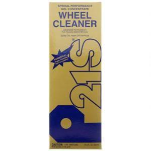 P21S-Gel-Wheel-Cleaner-500-ml-Kit_86_1_nw_m_652.jpg