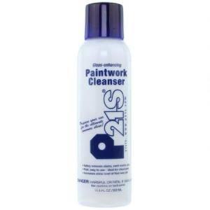 P21S-Paintwork-Cleanser-350-ml_82_1_nw_m_656.jpg