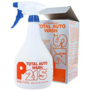 P21S-Total-Auto-Wash-1000-ml-Kit_87_1_nw_m_967.jpg