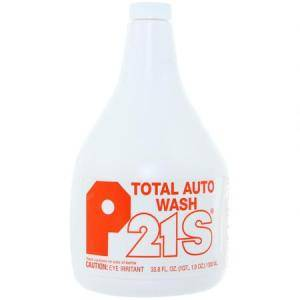 P21S-Total-Auto-Wash-1000-ml-Refill_87_3_nw_m_583.jpg