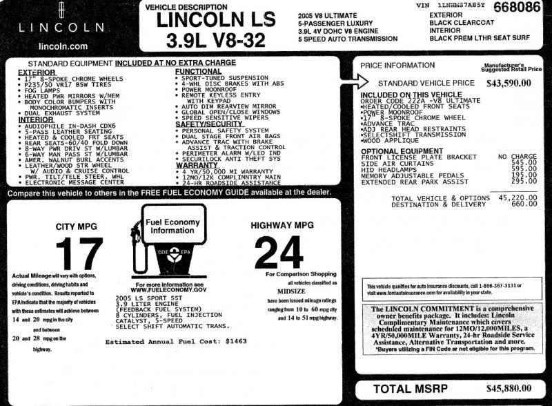 Paint Lincoln.jpg