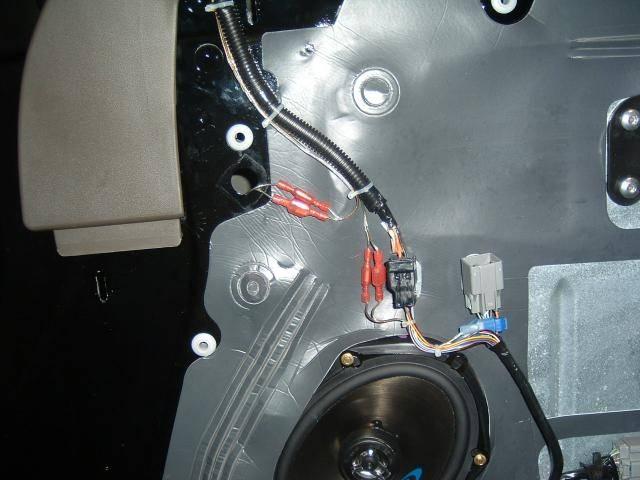 passenger door wiring.JPG