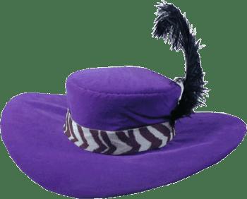 Pimp-hat-psd3962.png