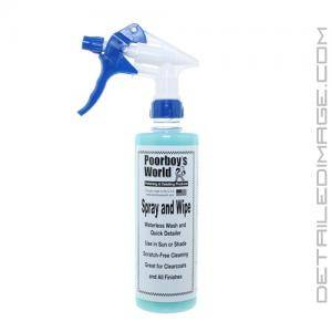 Poorboys-World-Spray-Wipe-SW-16-oz_32_1_m_2997.jpg