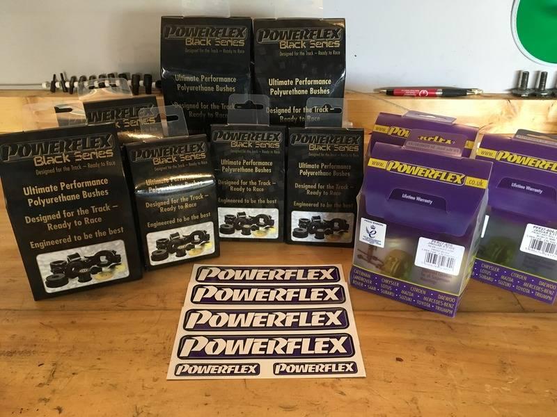 Powerflex%20Product_zpsydtaxlhr.jpg