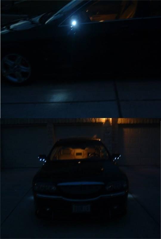 Puddle Lights.jpg