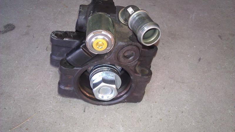 Pump Rear Jpg