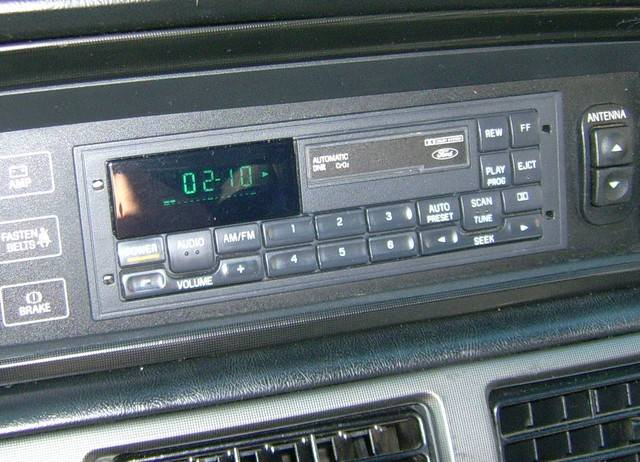 Radio_in_dash_sized.jpg