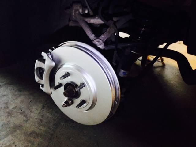 Rear brakes.jpg