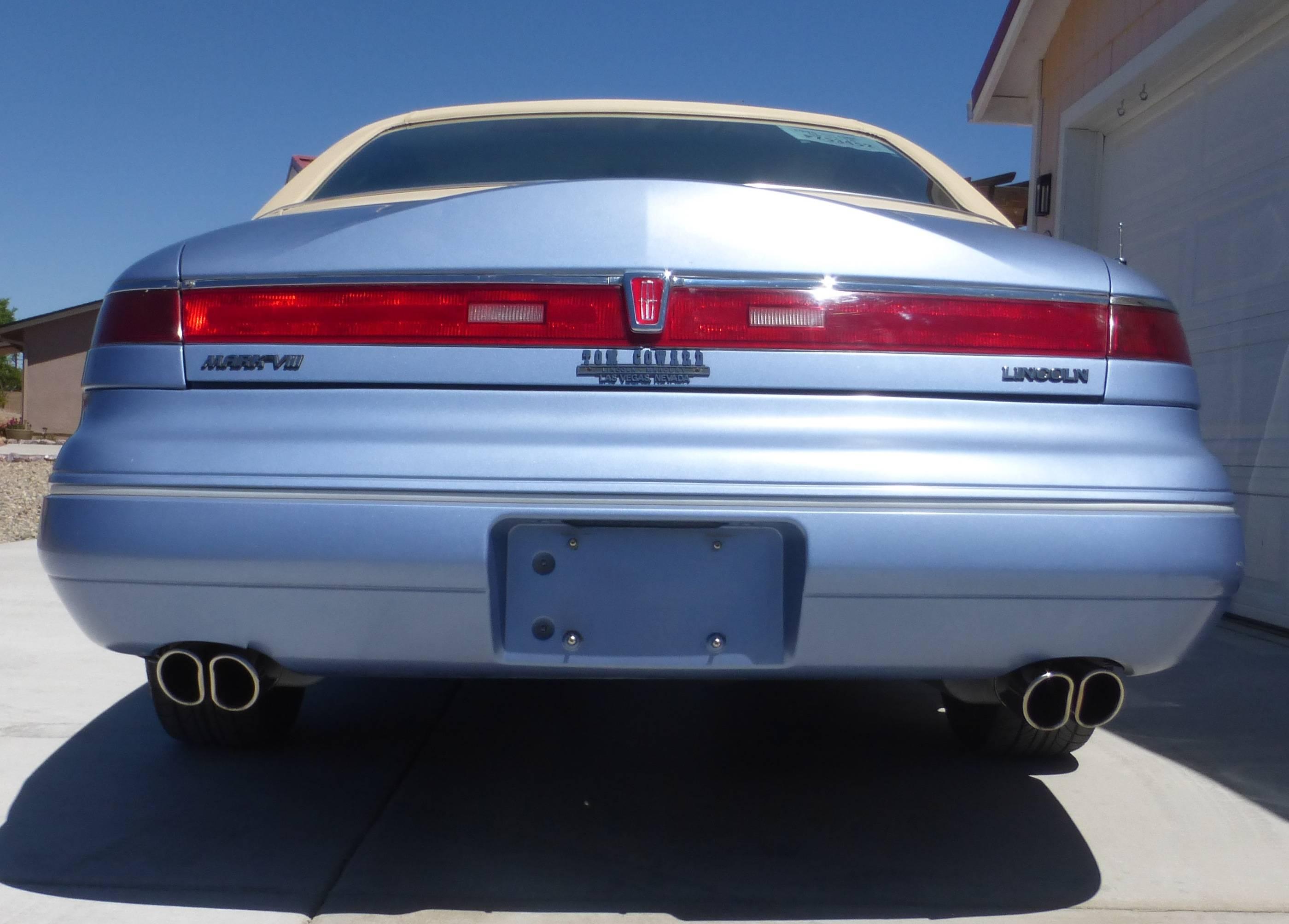 Rear view:low:cropped.JPG