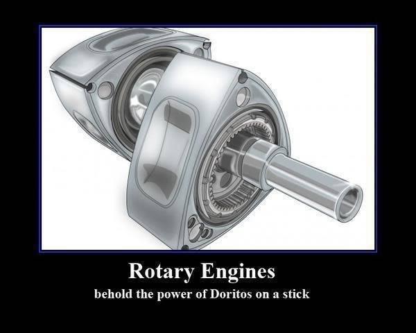 rotaryengine.jpg