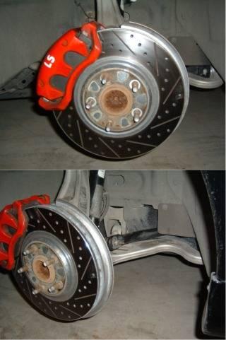 Rotor Pic.JPG